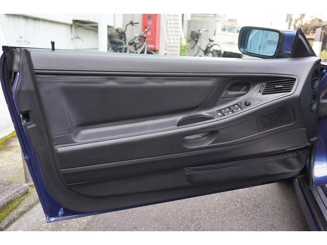 「BMWアルピナ」「アルピナ B12」「セダン」「東京都」の中古車41