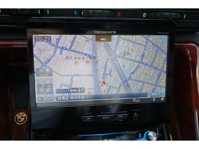 「BMWアルピナ」「アルピナ B12」「セダン」「東京都」の中古車42