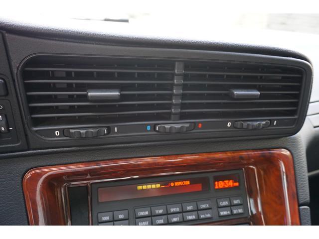 「BMWアルピナ」「アルピナ B12」「セダン」「東京都」の中古車48