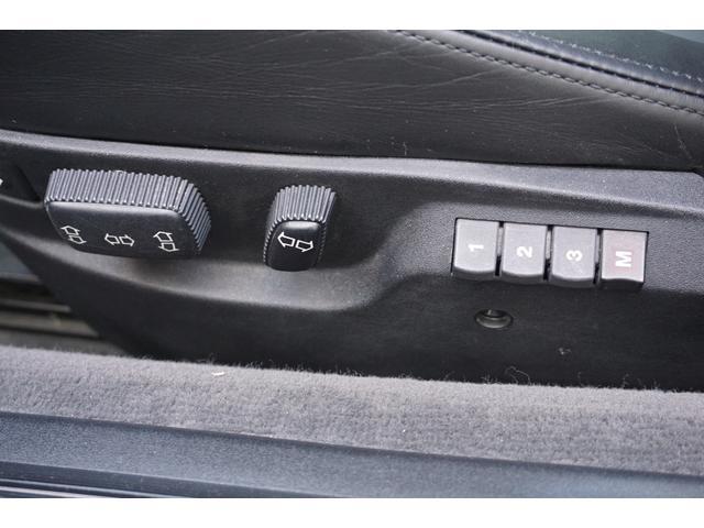 「BMWアルピナ」「アルピナ B12」「セダン」「東京都」の中古車51