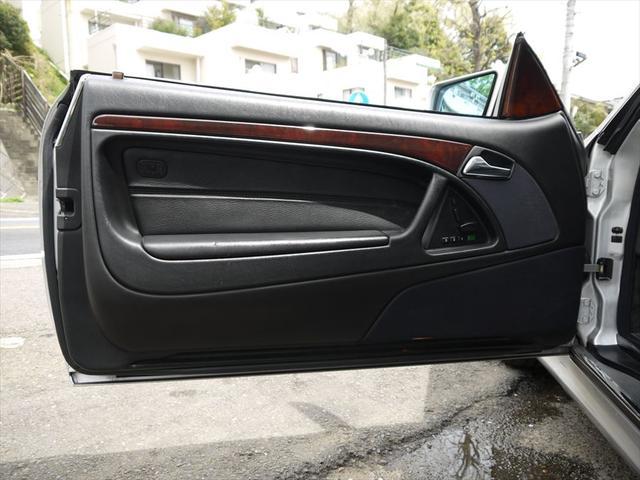 AMG AMG SL500 6.0