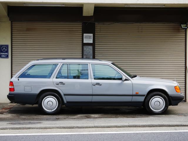 「メルセデスベンツ」「Mクラス」「ステーションワゴン」「神奈川県」の中古車4