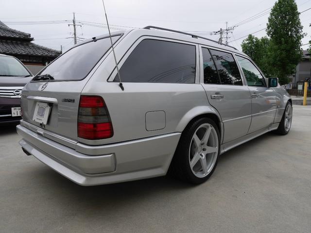 E500T(7枚目)