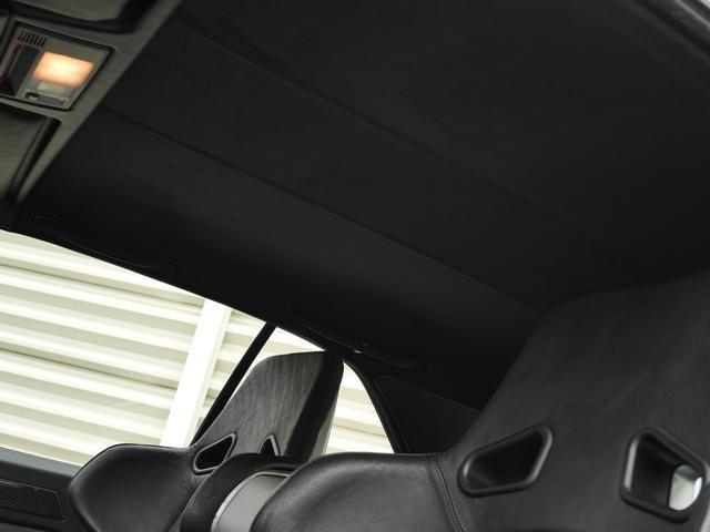 モーゼルマンターボ 300CR 限定車(18枚目)
