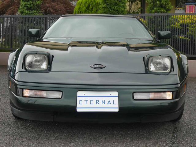 ディーラー車 2オーナー オリジナル車 整備記録14枚(2枚目)