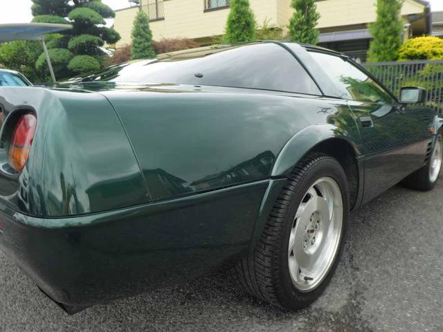 ディーラー車 2オーナー オリジナル車 整備記録14枚(9枚目)