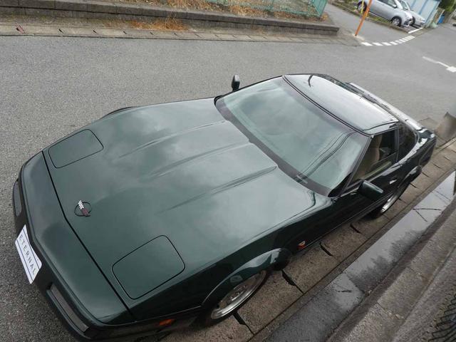 ディーラー車 2オーナー オリジナル車 整備記録14枚(18枚目)
