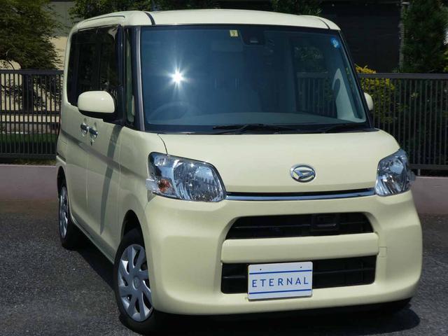 L SAII ウエルカムシート 福祉車両(4枚目)
