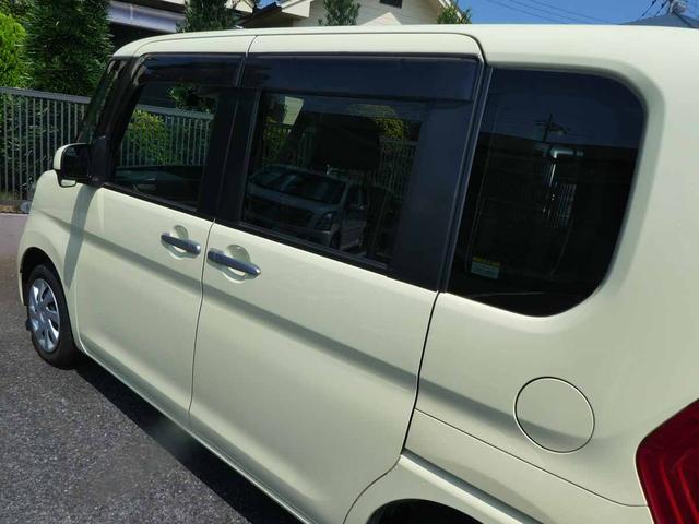 L SAII ウエルカムシート 福祉車両(14枚目)