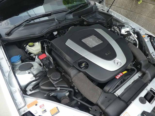 「メルセデスベンツ」「Mクラス」「オープンカー」「千葉県」の中古車34