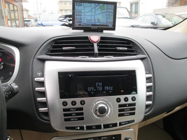 「ランチア」「ランチア デルタ」「コンパクトカー」「東京都」の中古車30
