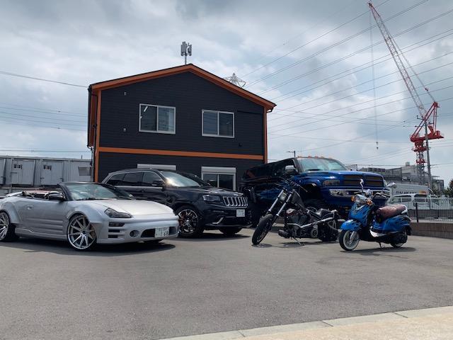 「ランチア」「デルタ」「コンパクトカー」「東京都」の中古車52