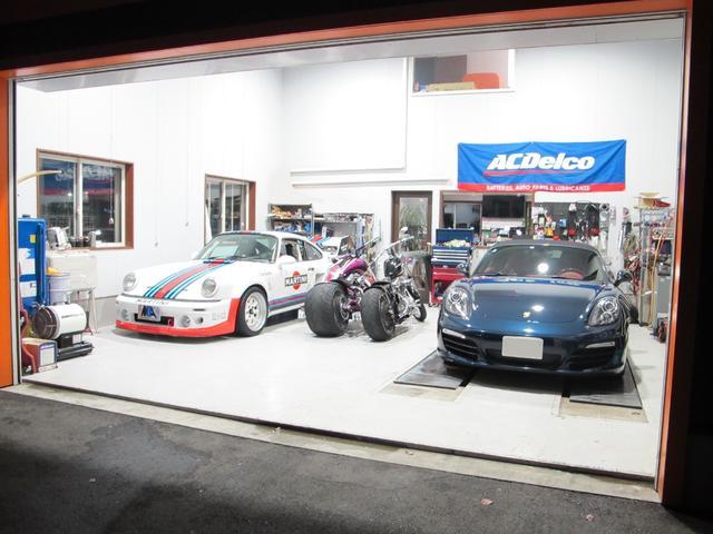 「ランチア」「デルタ」「コンパクトカー」「東京都」の中古車54
