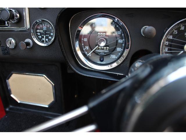 「MG」「MGB」「クーペ」「東京都」の中古車11