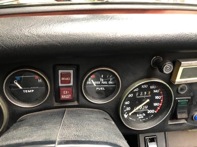 「MG」「ミゼット」「オープンカー」「東京都」の中古車25