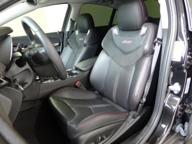 シボレー シボレー SS Sedan 6.2L BCD自社輸入 日本未導入モデル
