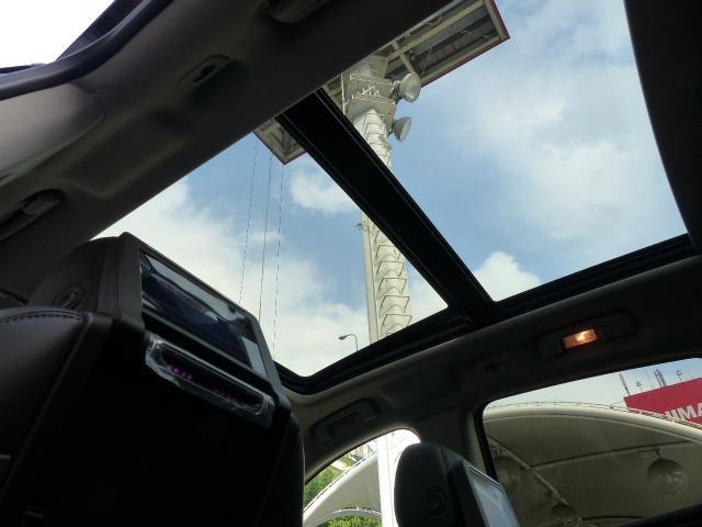 キャデラック キャデラック SRXクロスオーバー スポーツエディション 専用20インチAW ウッドトリム