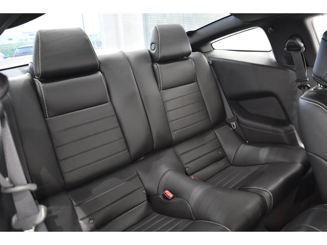 フォード フォード マスタング V8 GT プレミアム 14yモデル 地デジHDDナビ