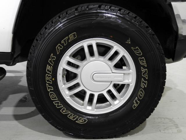 ハマー ハマー H3 ラグジュアリー H3最終モデル BCD自社輸入車両
