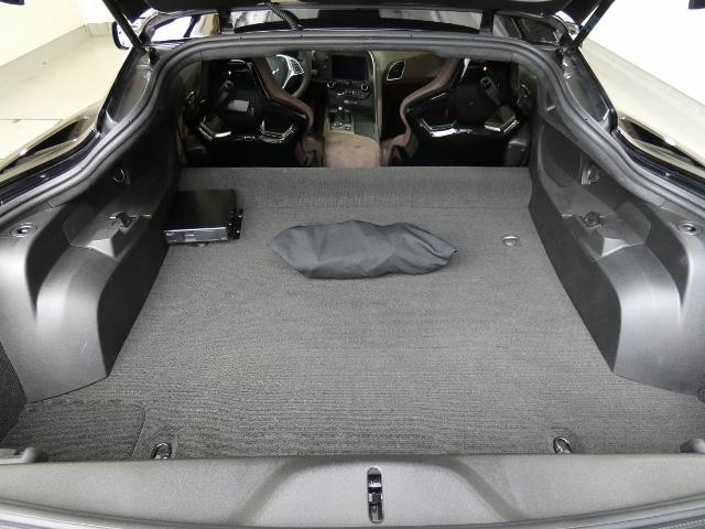 Z51 3LT コンペティションシート ブラウンストーン(6枚目)