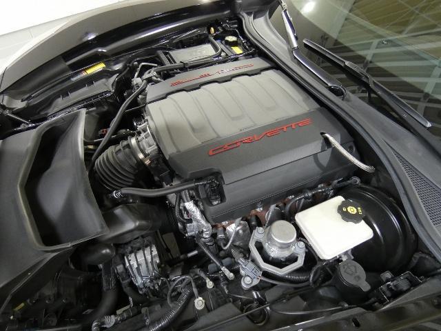 Z51 3LT コンペティションシート ブラウンストーン(11枚目)