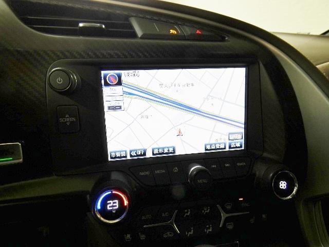Z51 3LT コンペティションシート ブラウンストーン(14枚目)