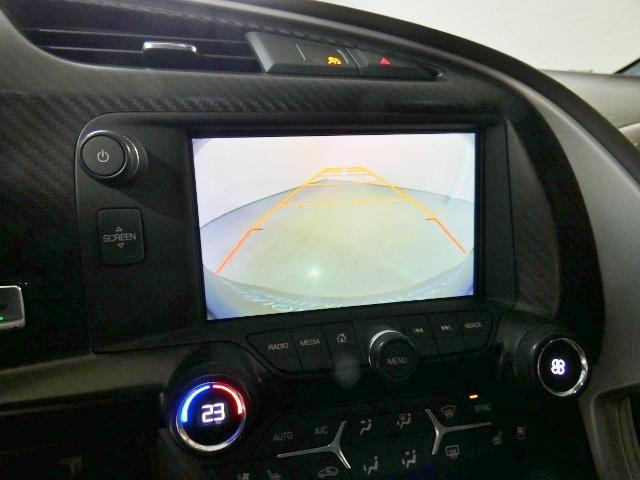 Z51 3LT コンペティションシート ブラウンストーン(15枚目)