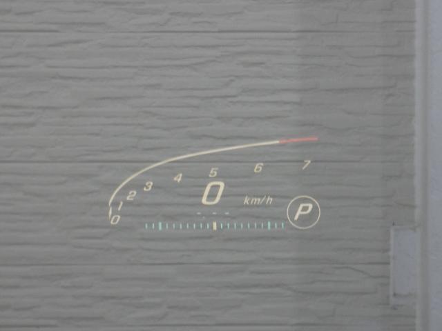 Z51 3LT コンペティションシート ブラウンストーン(16枚目)