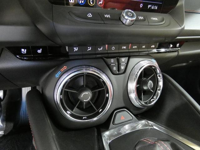 LT RS 2019yモデル マイナーチェンジ(15枚目)