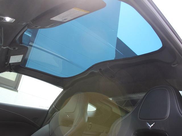 スティングレー クーペ 8AT BCD自社輸入車両(16枚目)
