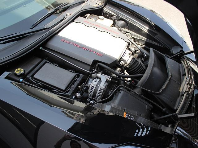 スティングレー クーペ 8AT BCD自社輸入車両(20枚目)