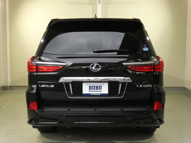 「レクサス」「LX」「SUV・クロカン」「埼玉県」の中古車9