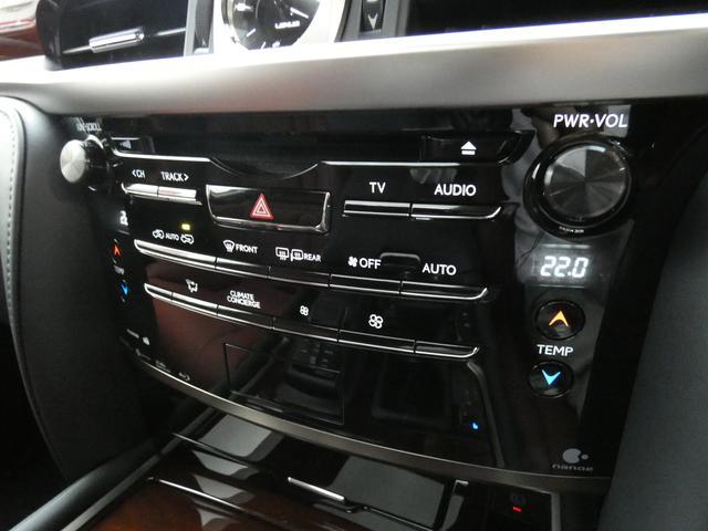 「レクサス」「LX」「SUV・クロカン」「埼玉県」の中古車15
