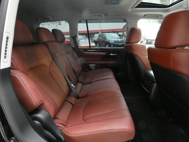 「レクサス」「LX」「SUV・クロカン」「埼玉県」の中古車17