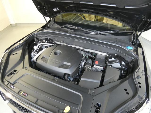 T5 AWD モーメンタム ワンオーナーACC(10枚目)