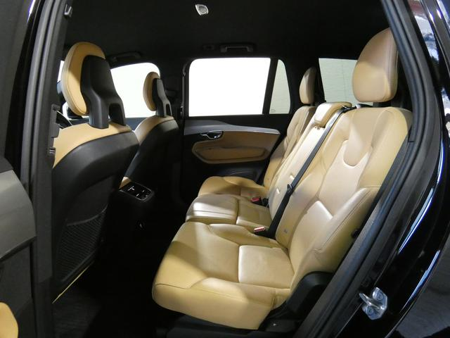 T5 AWD モーメンタム ワンオーナーACC(16枚目)