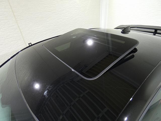 「シボレー」「シボレーカマロ」「クーペ」「埼玉県」の中古車52