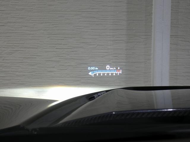 「シボレー」「シボレーカマロ」「クーペ」「埼玉県」の中古車58