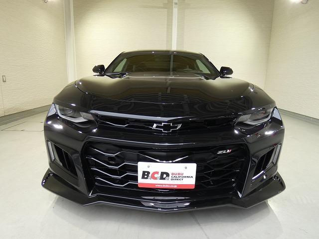 「シボレー」「シボレーカマロ」「クーペ」「埼玉県」の中古車62