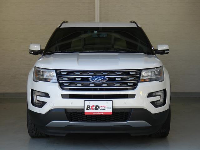 「フォード」「フォード エクスプローラー」「SUV・クロカン」「埼玉県」の中古車2