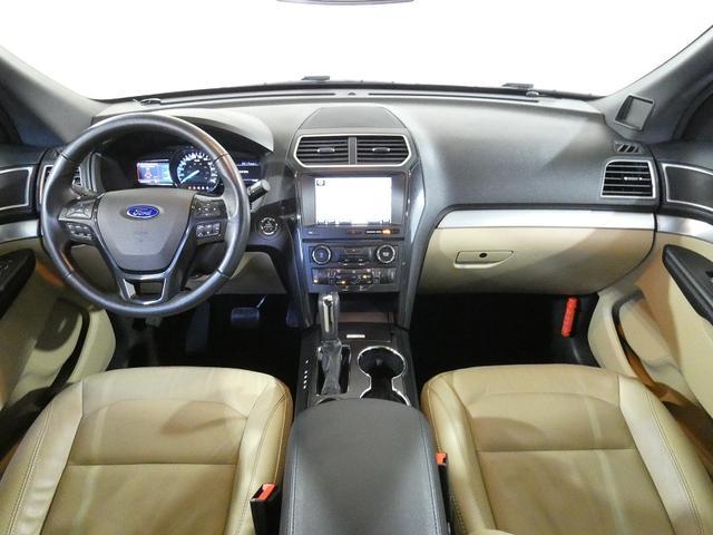 「フォード」「フォード エクスプローラー」「SUV・クロカン」「埼玉県」の中古車5