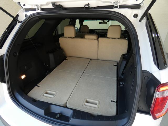「フォード」「フォード エクスプローラー」「SUV・クロカン」「埼玉県」の中古車6