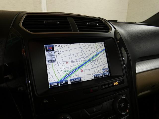 「フォード」「フォード エクスプローラー」「SUV・クロカン」「埼玉県」の中古車13