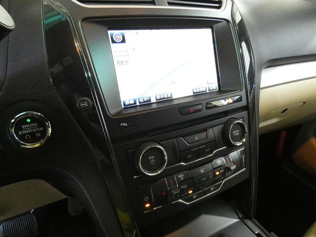 「フォード」「フォード エクスプローラー」「SUV・クロカン」「埼玉県」の中古車14