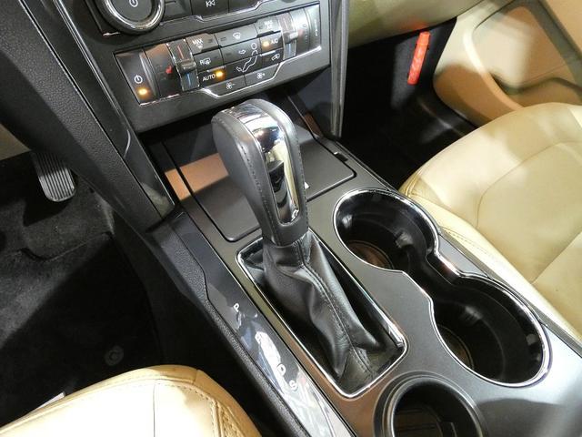 「フォード」「フォード エクスプローラー」「SUV・クロカン」「埼玉県」の中古車15