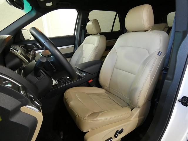 「フォード」「フォード エクスプローラー」「SUV・クロカン」「埼玉県」の中古車16