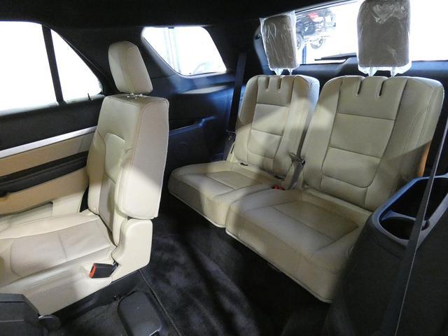 「フォード」「フォード エクスプローラー」「SUV・クロカン」「埼玉県」の中古車18