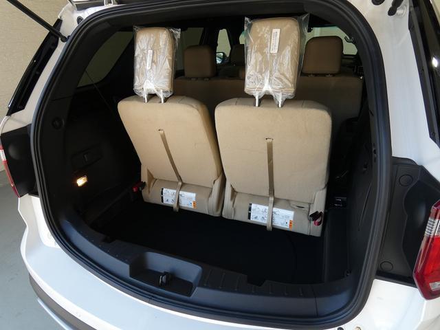 「フォード」「フォード エクスプローラー」「SUV・クロカン」「埼玉県」の中古車19