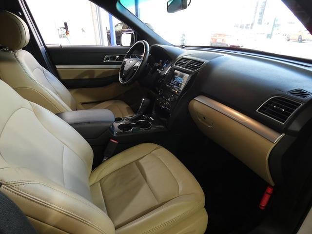 「フォード」「フォード エクスプローラー」「SUV・クロカン」「埼玉県」の中古車23