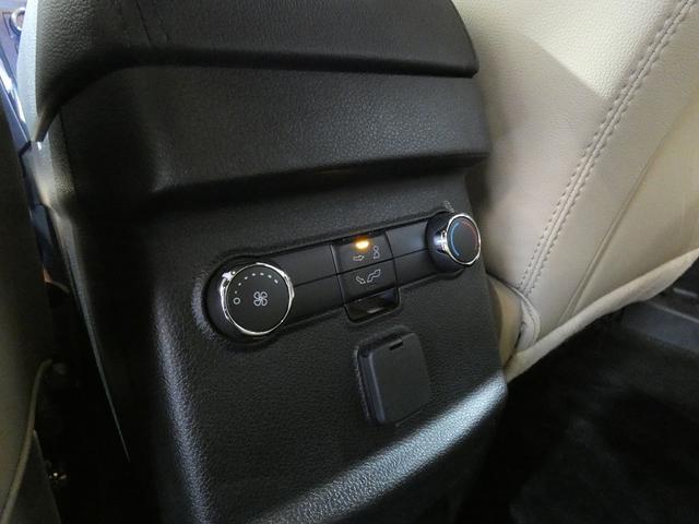 「フォード」「フォード エクスプローラー」「SUV・クロカン」「埼玉県」の中古車25
